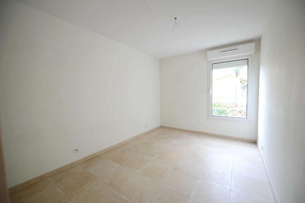 Appartement à vendre 4 94m2 à Grasse vignette-8