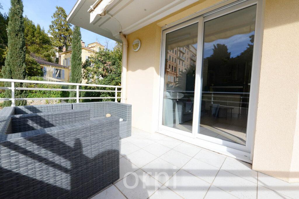 Appartement à vendre 3 55m2 à Grasse vignette-10