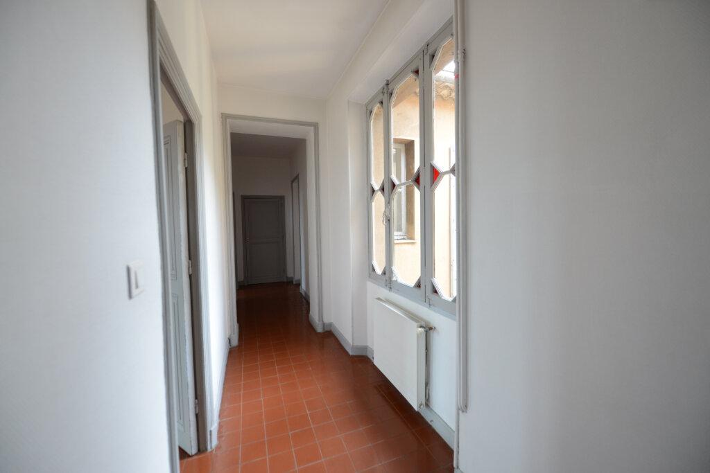Appartement à louer 3 96.14m2 à Grasse vignette-6