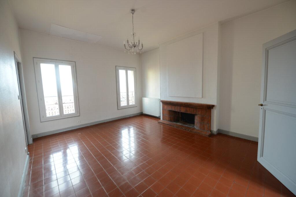 Appartement à louer 3 96.14m2 à Grasse vignette-7
