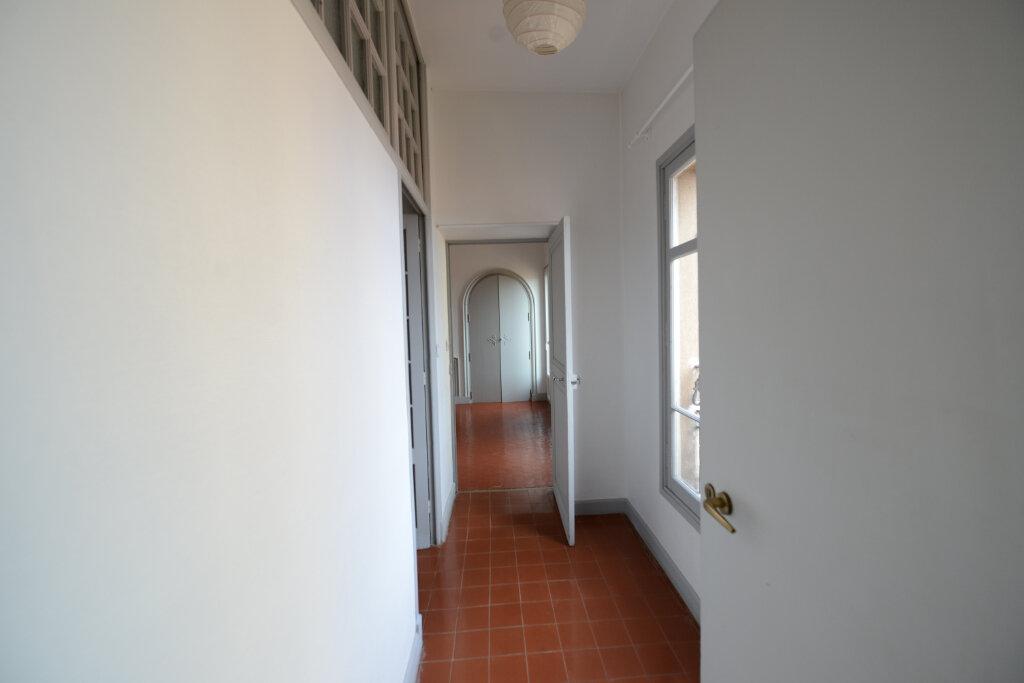 Appartement à louer 3 96.14m2 à Grasse vignette-8
