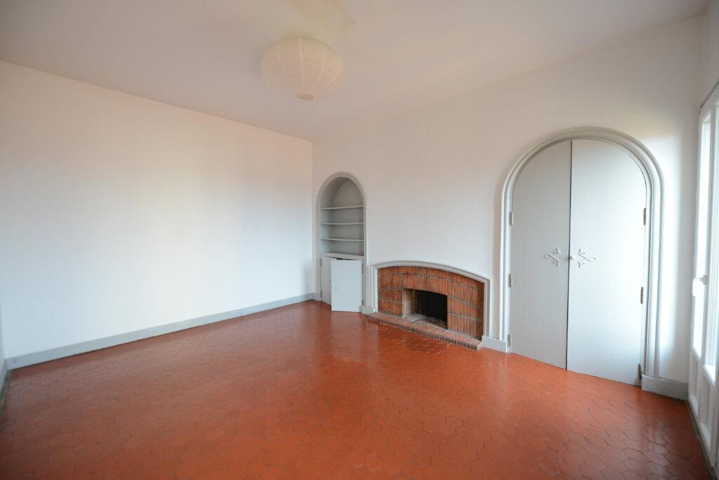 Appartement à louer 3 96.14m2 à Grasse vignette-9