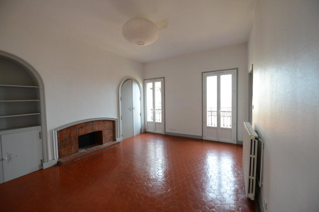 Appartement à louer 3 96.14m2 à Grasse vignette-10