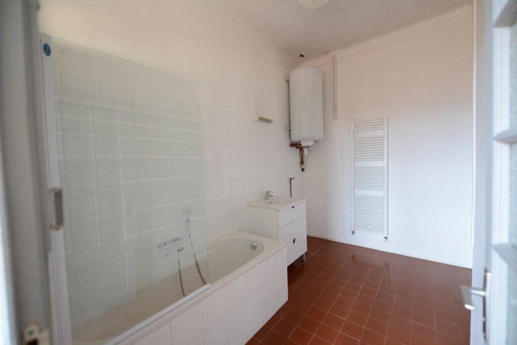 Appartement à louer 3 96.14m2 à Grasse vignette-13