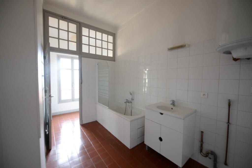 Appartement à louer 3 96.14m2 à Grasse vignette-14