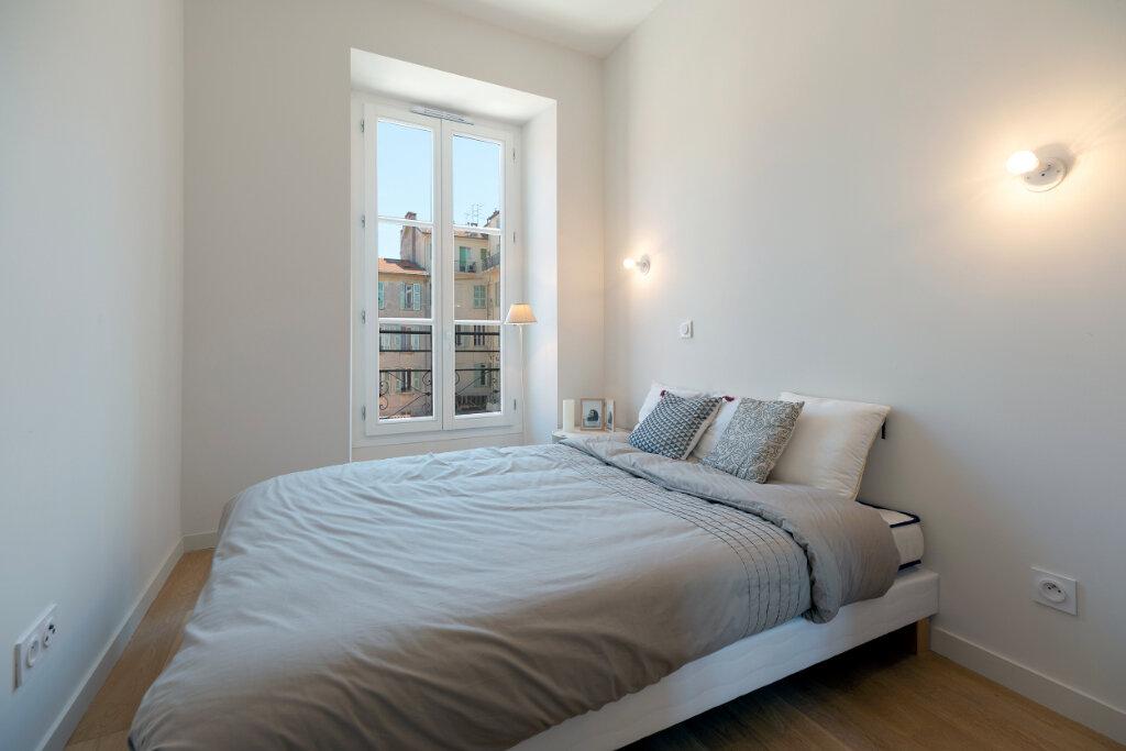 Appartement à vendre 2 28.68m2 à Nice vignette-3