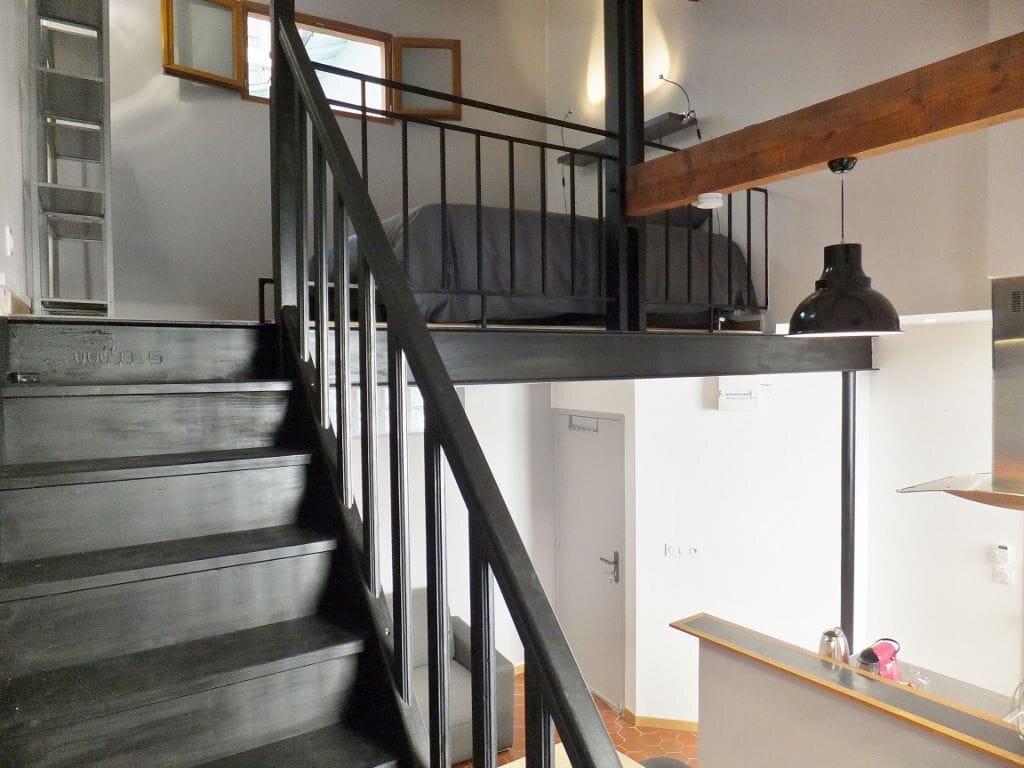 Maison à vendre 4 110m2 à Nice vignette-3