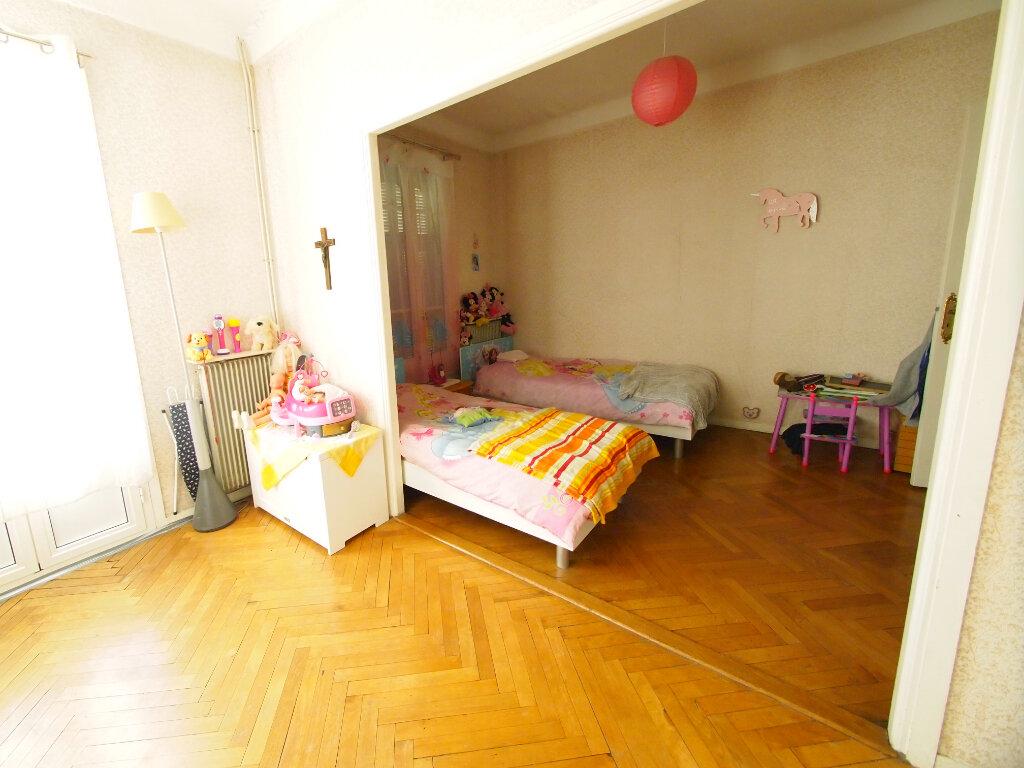 Appartement à vendre 3 70.7m2 à Nice vignette-4