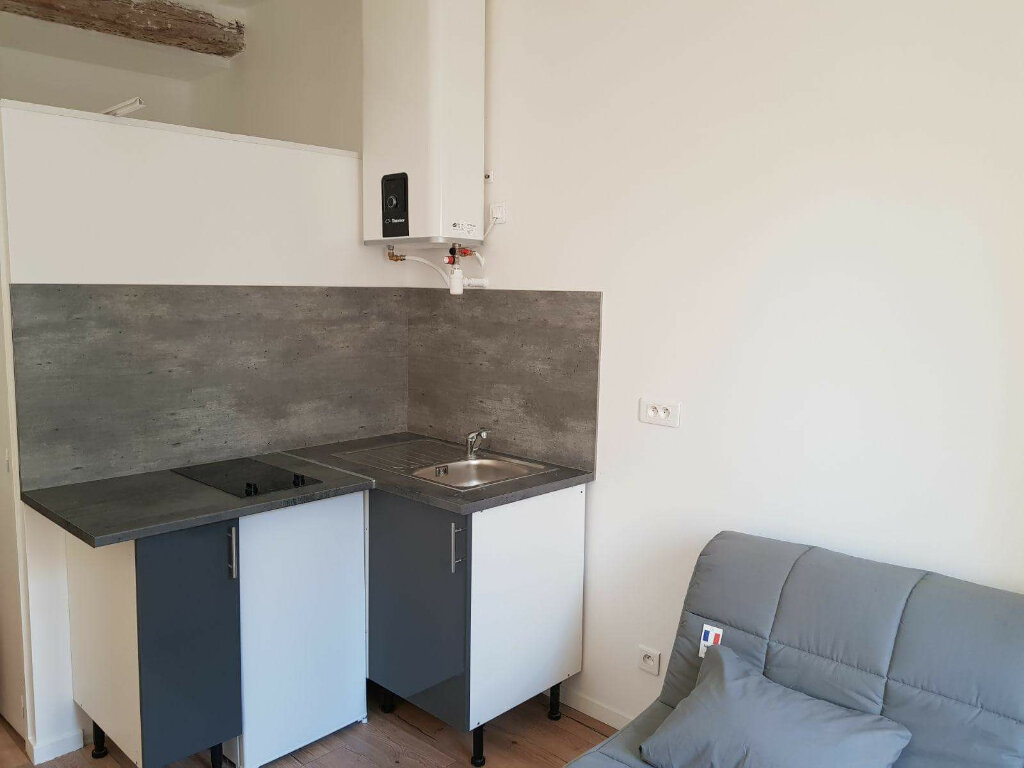 Appartement à vendre 5 70.7m2 à Nice vignette-2