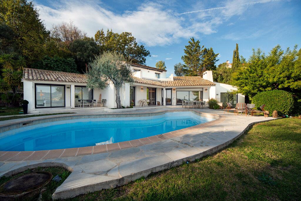 Maison à vendre 6 240m2 à Nice vignette-2
