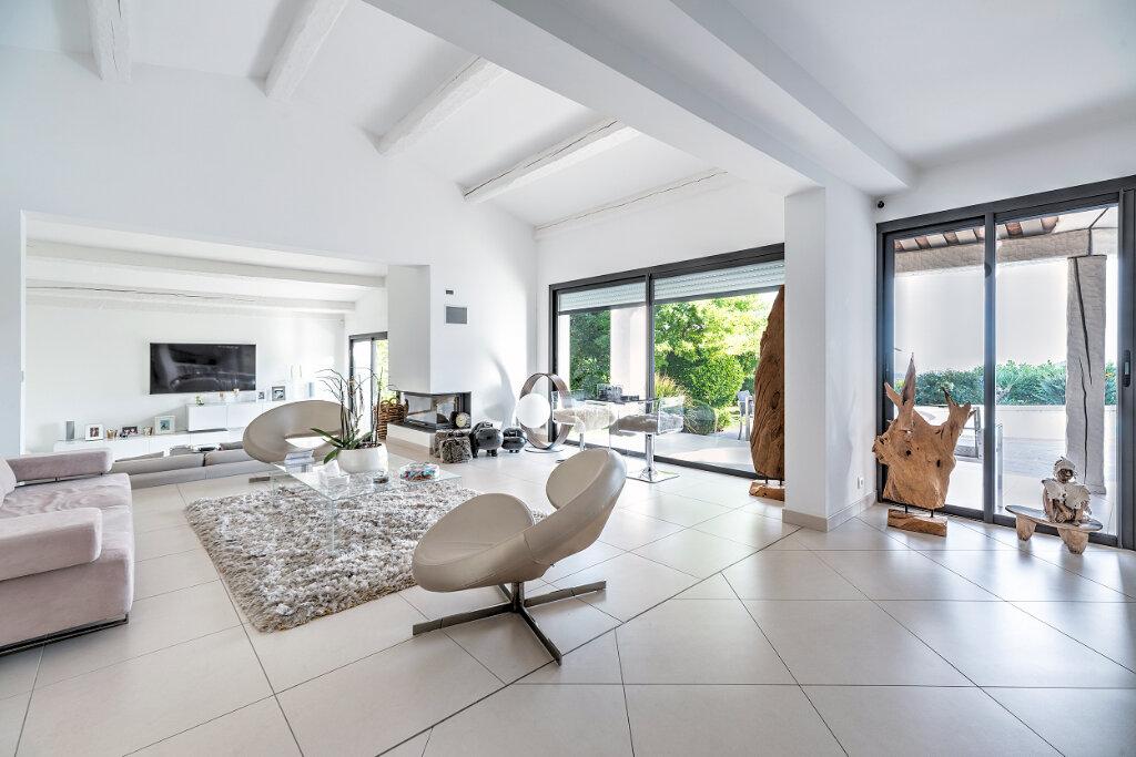 Maison à vendre 6 240m2 à Nice vignette-3