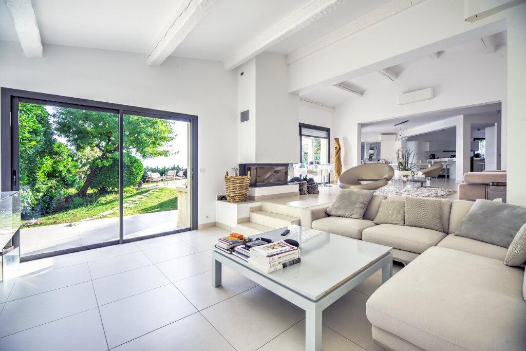 Maison à vendre 6 240m2 à Nice vignette-4