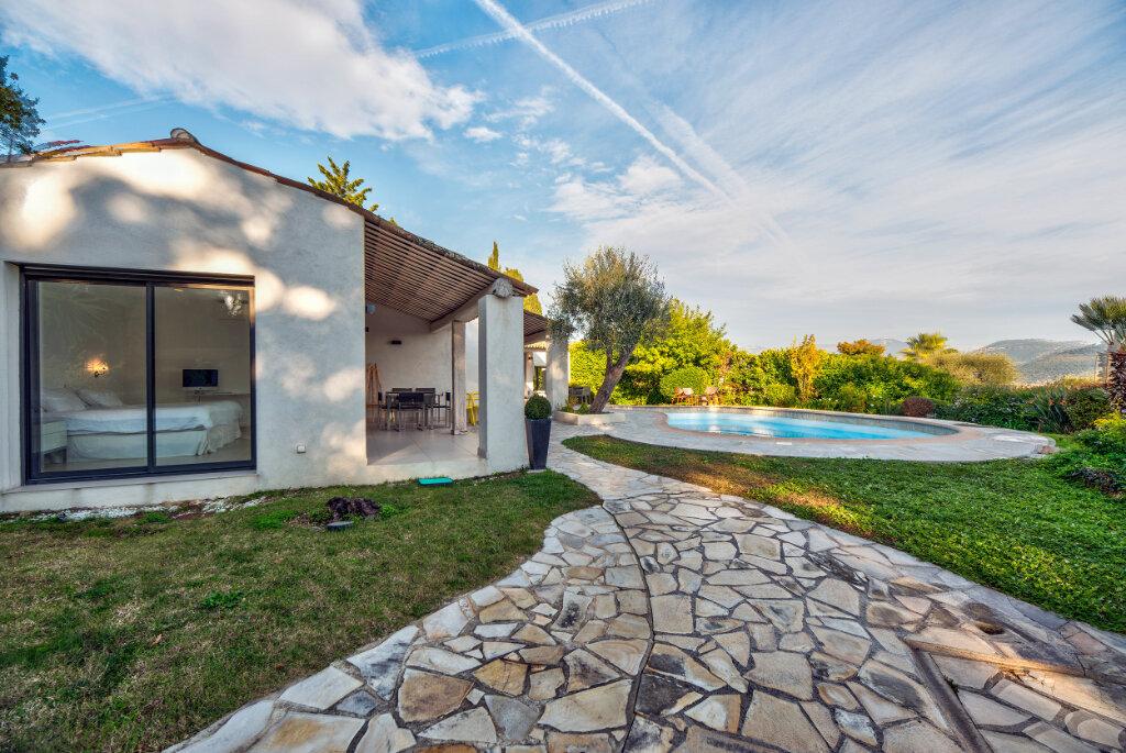 Maison à vendre 6 240m2 à Nice vignette-10