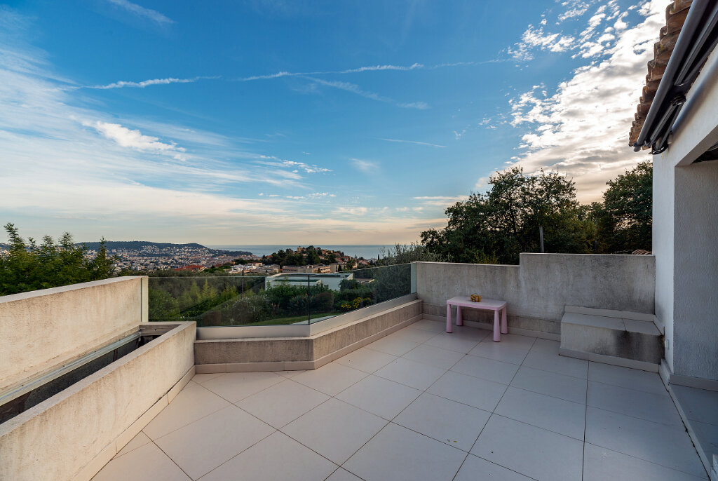 Maison à vendre 6 240m2 à Nice vignette-12