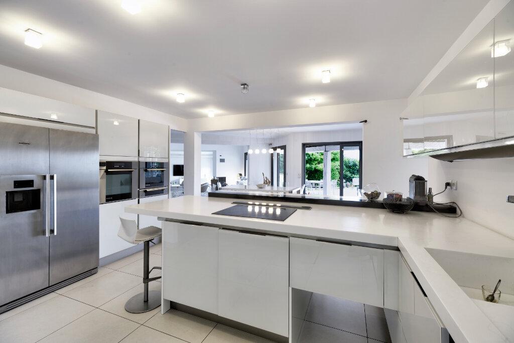 Maison à vendre 6 240m2 à Nice vignette-13