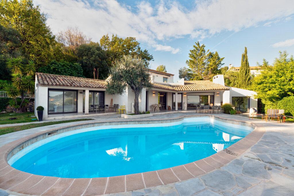 Maison à vendre 6 240m2 à Nice vignette-14