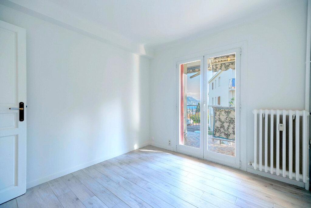 Appartement à louer 3 73m2 à Nice vignette-6