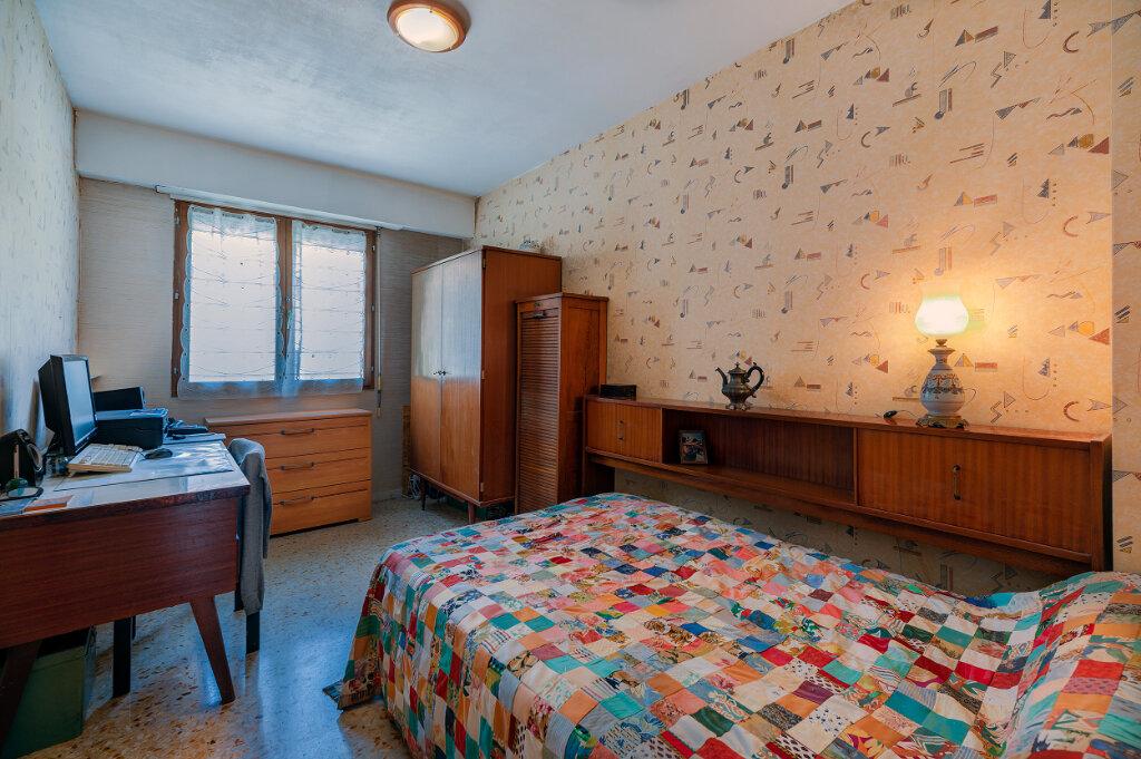 Appartement à vendre 3 63m2 à Nice vignette-5