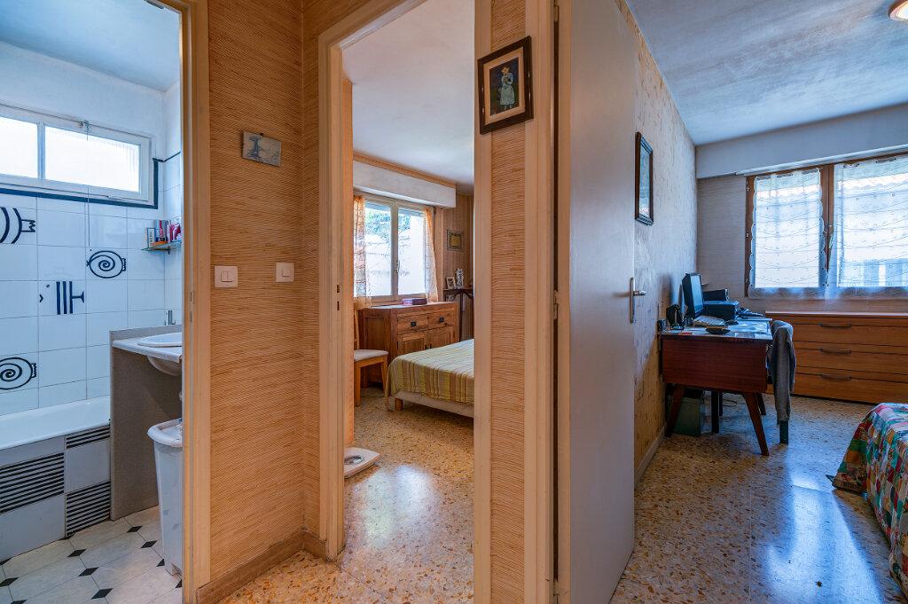 Appartement à vendre 3 63m2 à Nice vignette-8
