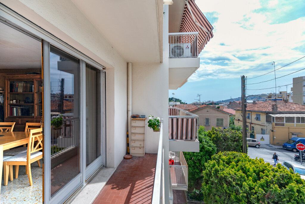 Appartement à vendre 3 63m2 à Nice vignette-9