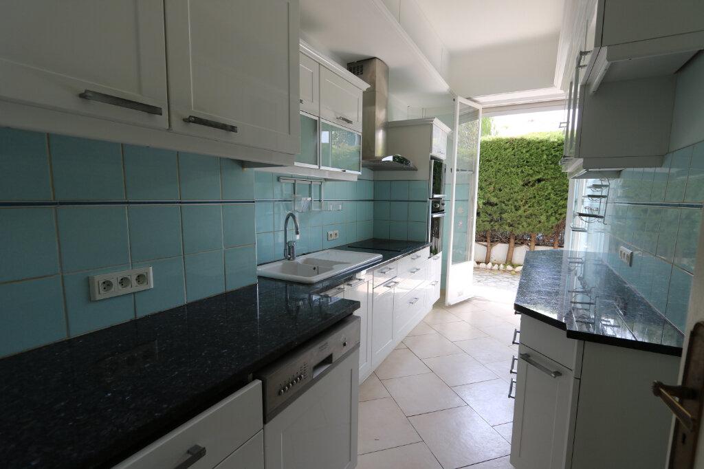 Appartement à vendre 3 95.47m2 à Nice vignette-3