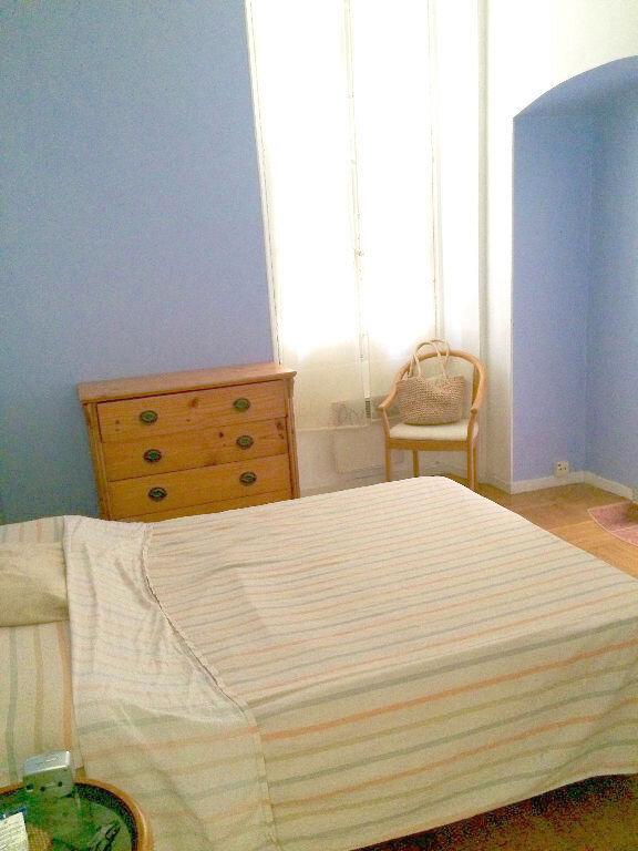 Appartement à louer 2 46m2 à Nice vignette-3