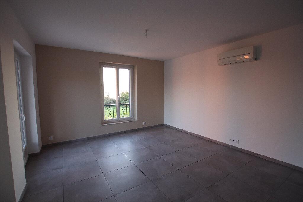 Appartement à louer 3 72.72m2 à Nice vignette-5