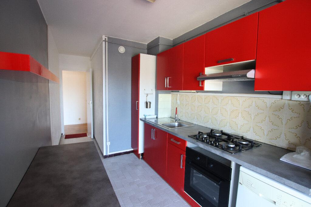 Appartement à louer 2 55.45m2 à Nice vignette-5