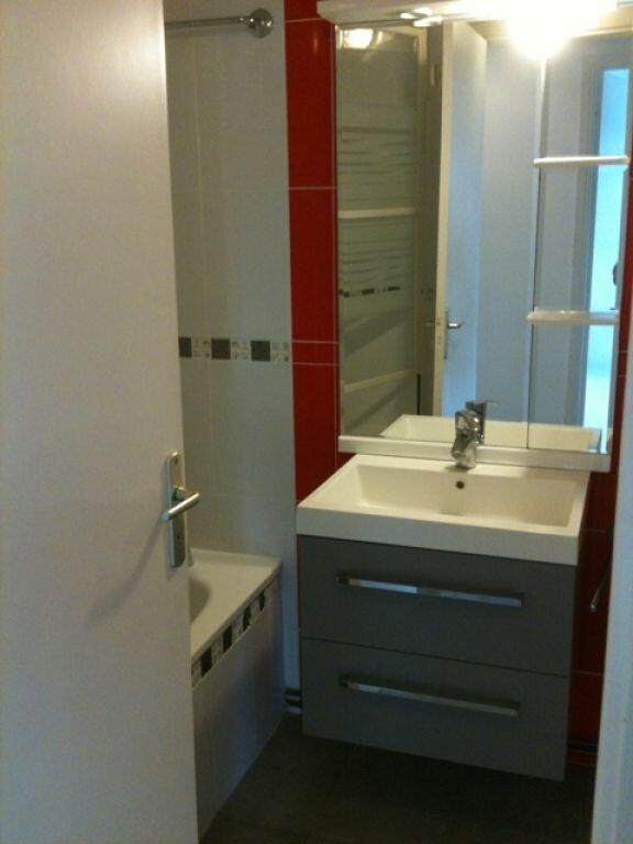 Appartement à louer 2 45.2m2 à Cagnes-sur-Mer vignette-5