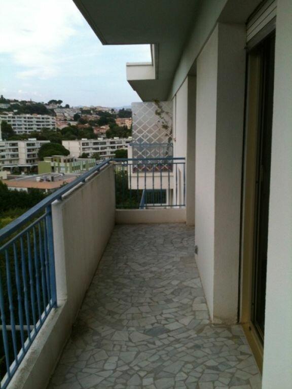 Appartement à louer 2 45.2m2 à Cagnes-sur-Mer vignette-7