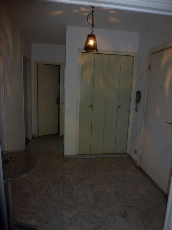 Appartement à louer 2 55m2 à Cagnes-sur-Mer vignette-6