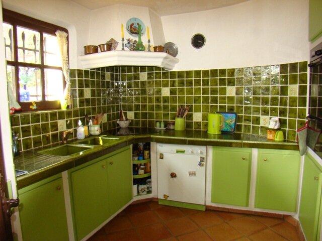 Maison à vendre 9 260m2 à Vence vignette-5