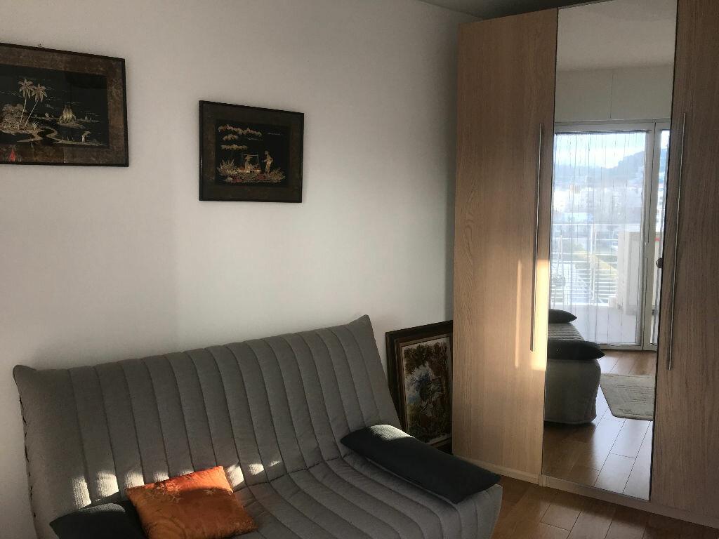 Appartement à louer 3 63.64m2 à Cagnes-sur-Mer vignette-5