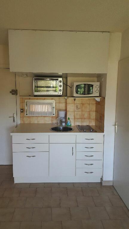 Appartement à louer 2 22.15m2 à Cagnes-sur-Mer vignette-4