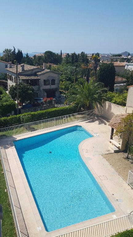 Appartement à louer 2 22.15m2 à Cagnes-sur-Mer vignette-8