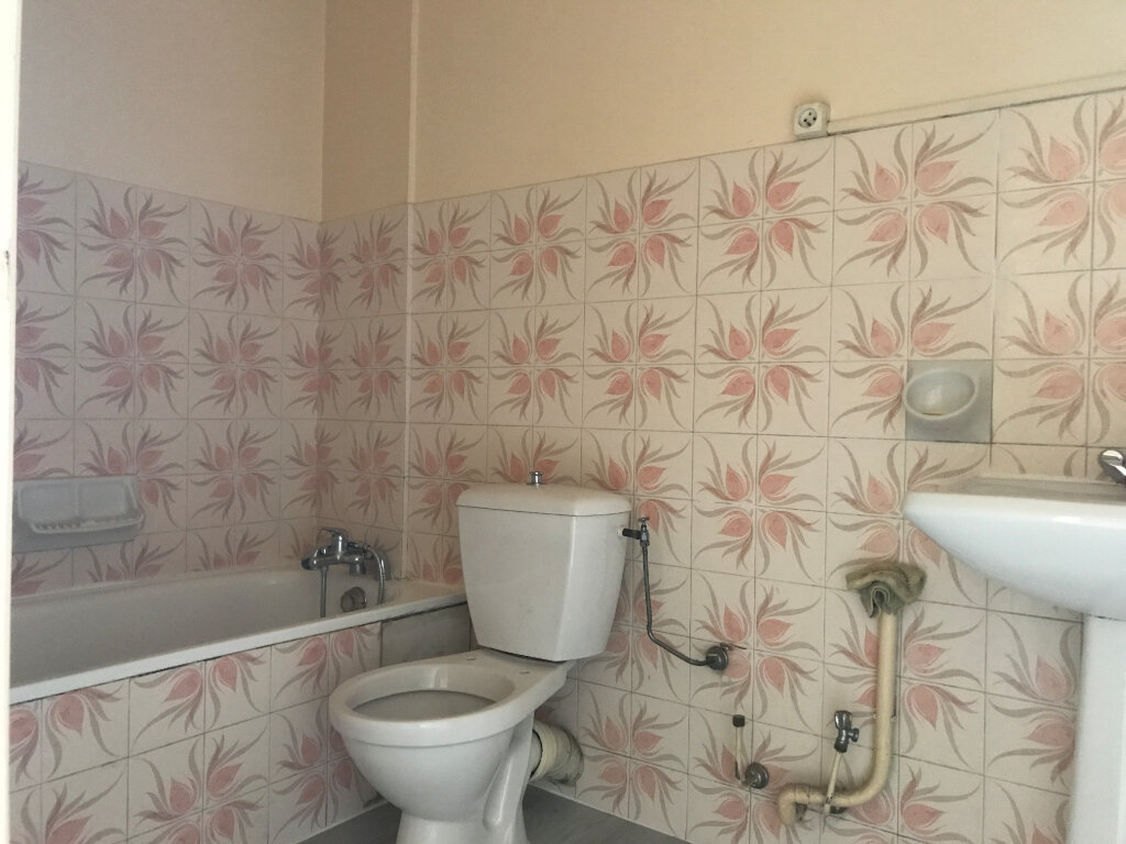 Appartement à louer 1 24.05m2 à Cagnes-sur-Mer vignette-5