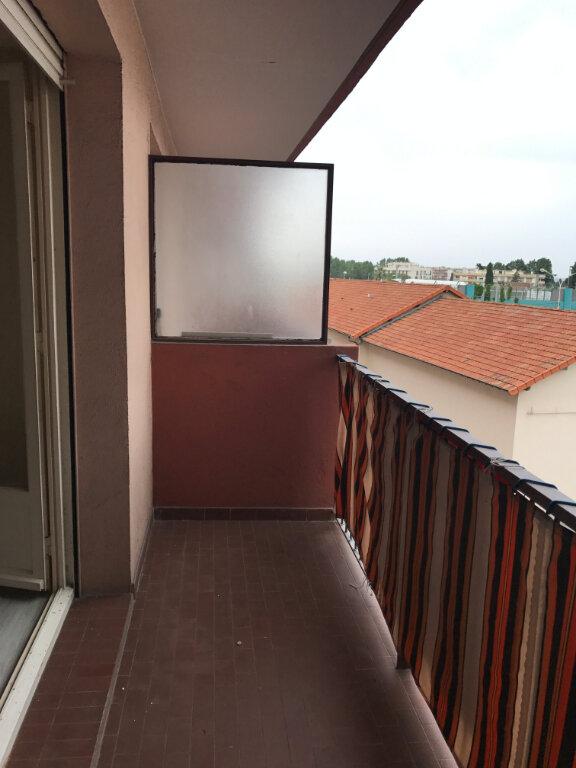 Appartement à louer 1 24.05m2 à Cagnes-sur-Mer vignette-6