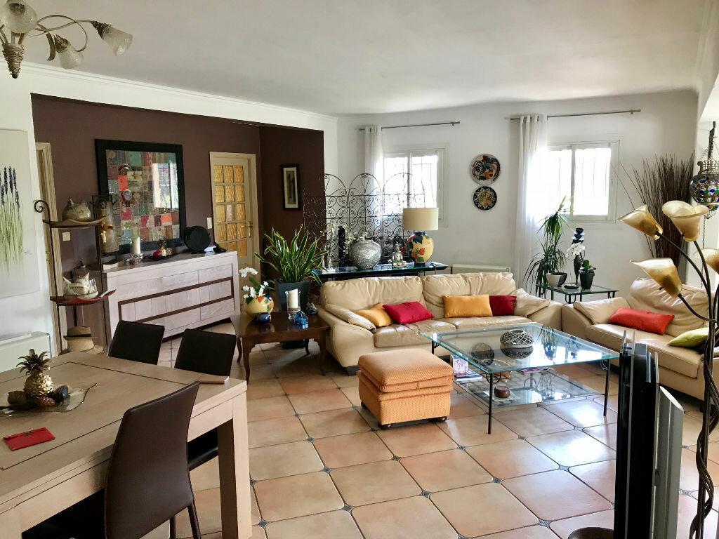 Maison à vendre 6 260m2 à La Colle-sur-Loup vignette-6