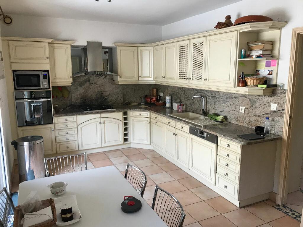 Maison à vendre 6 260m2 à La Colle-sur-Loup vignette-7