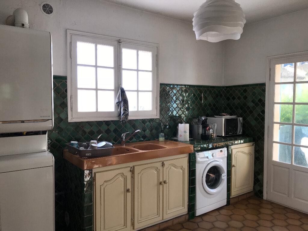 Appartement à louer 4 113.9m2 à Cagnes-sur-Mer vignette-5