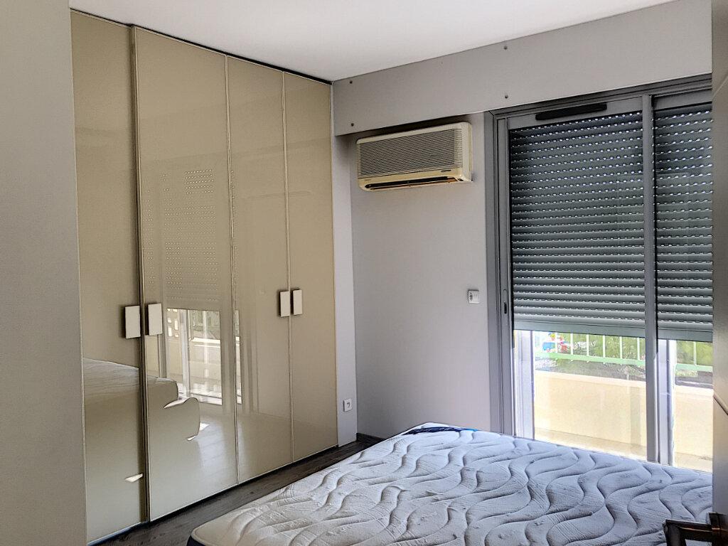 Appartement à louer 2 46.32m2 à Cagnes-sur-Mer vignette-5