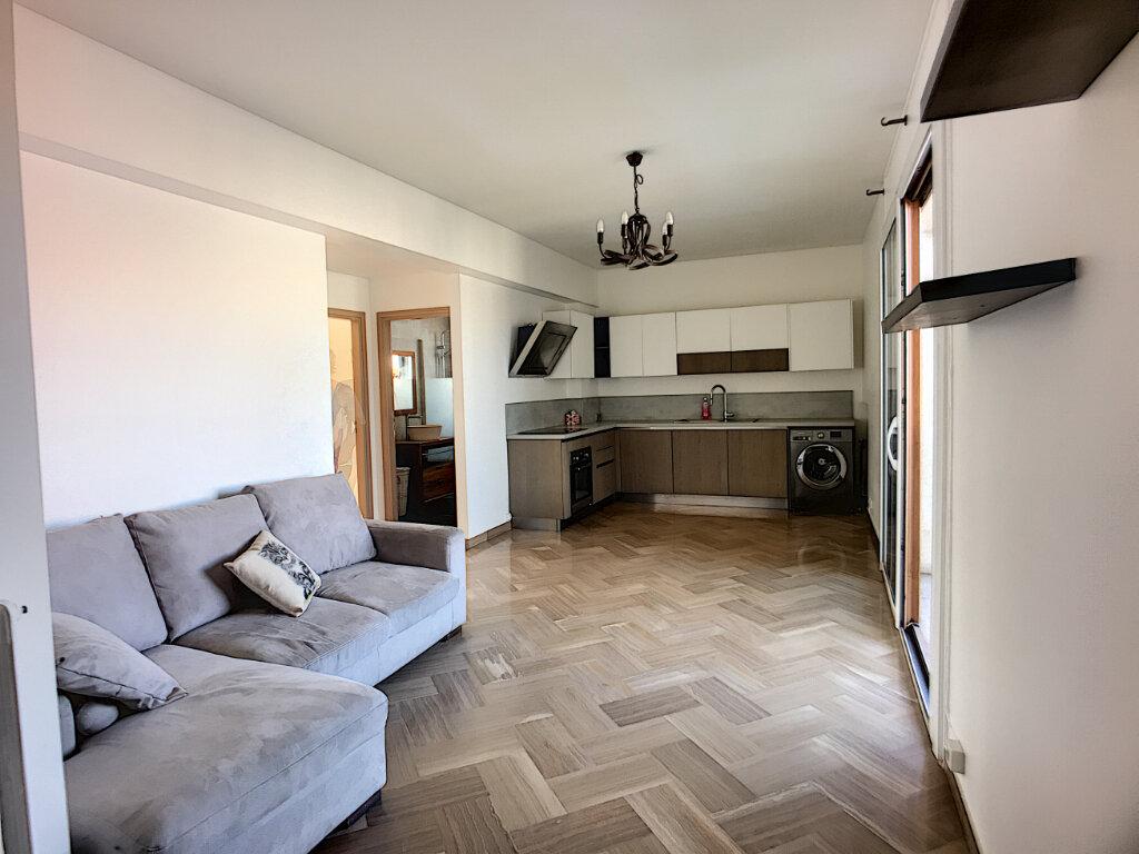 Appartement à vendre 4 76m2 à Cagnes-sur-Mer vignette-2