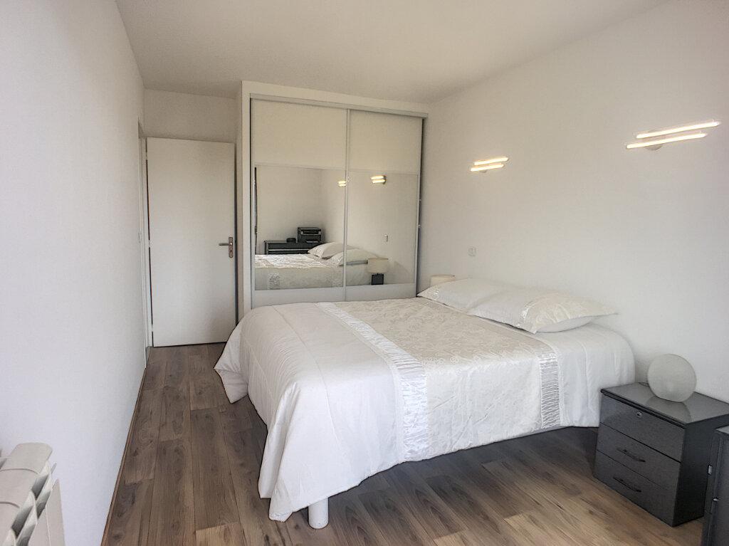 Appartement à vendre 2 40.9m2 à Cagnes-sur-Mer vignette-3