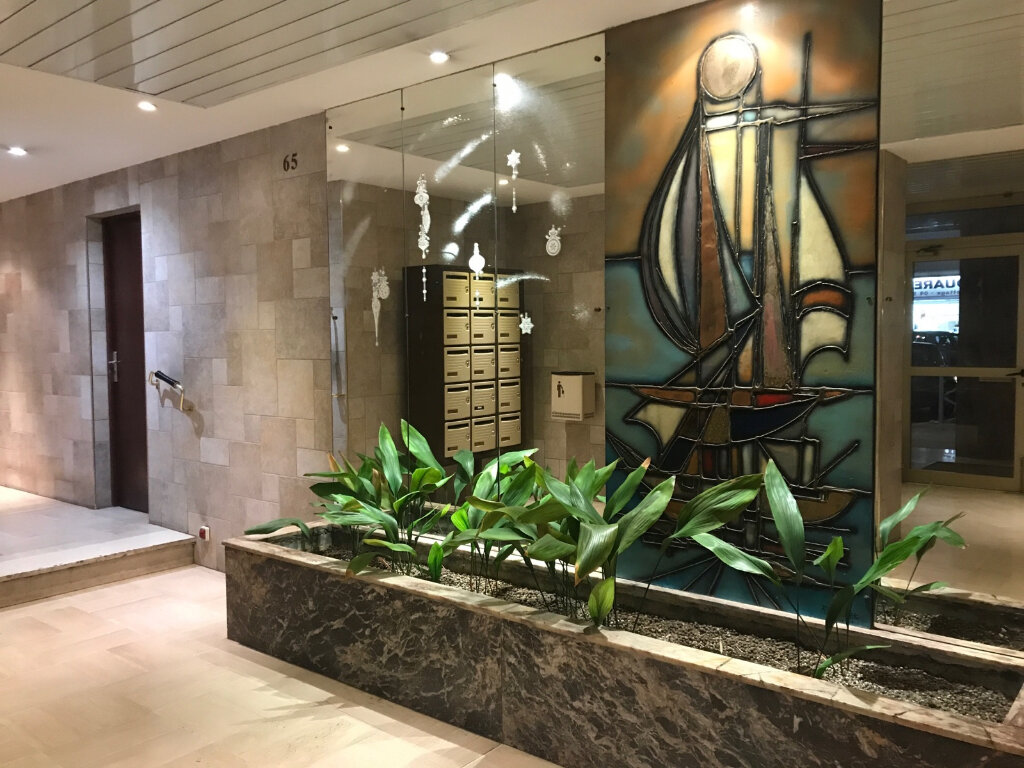 Appartement à vendre 2 40.9m2 à Cagnes-sur-Mer vignette-5