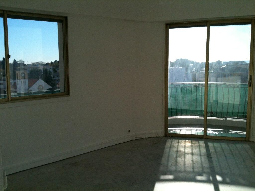 Appartement à louer 3 63m2 à Cagnes-sur-Mer vignette-4