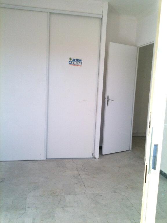 Appartement à louer 3 63m2 à Cagnes-sur-Mer vignette-7