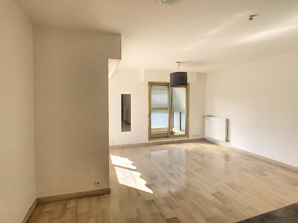 Appartement à vendre 1 34.9m2 à Cagnes-sur-Mer vignette-2