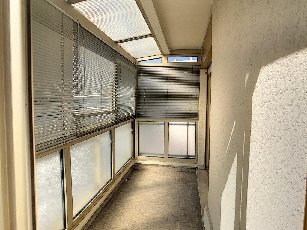 Appartement à vendre 1 34.9m2 à Cagnes-sur-Mer vignette-5