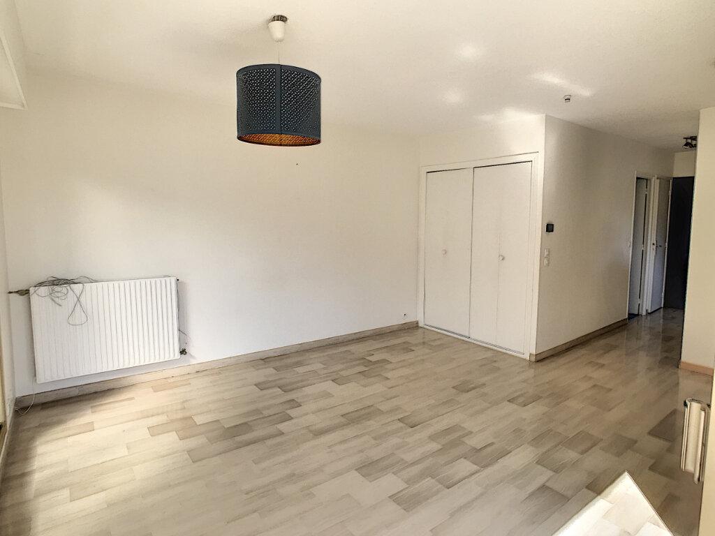Appartement à vendre 1 34.9m2 à Cagnes-sur-Mer vignette-7
