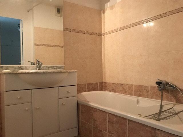 Appartement à louer 3 68.95m2 à Cagnes-sur-Mer vignette-6
